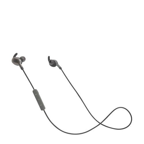 JBL Everest™ 110GA draadloze oordopjes zwart kopen