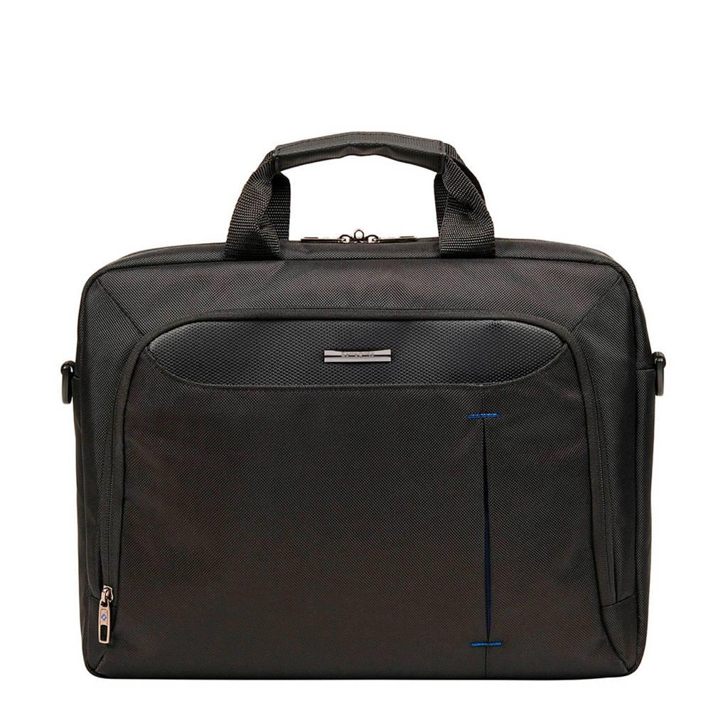 Samsonite GuardIT UP 15,6 inch laptoptas, Zwart
