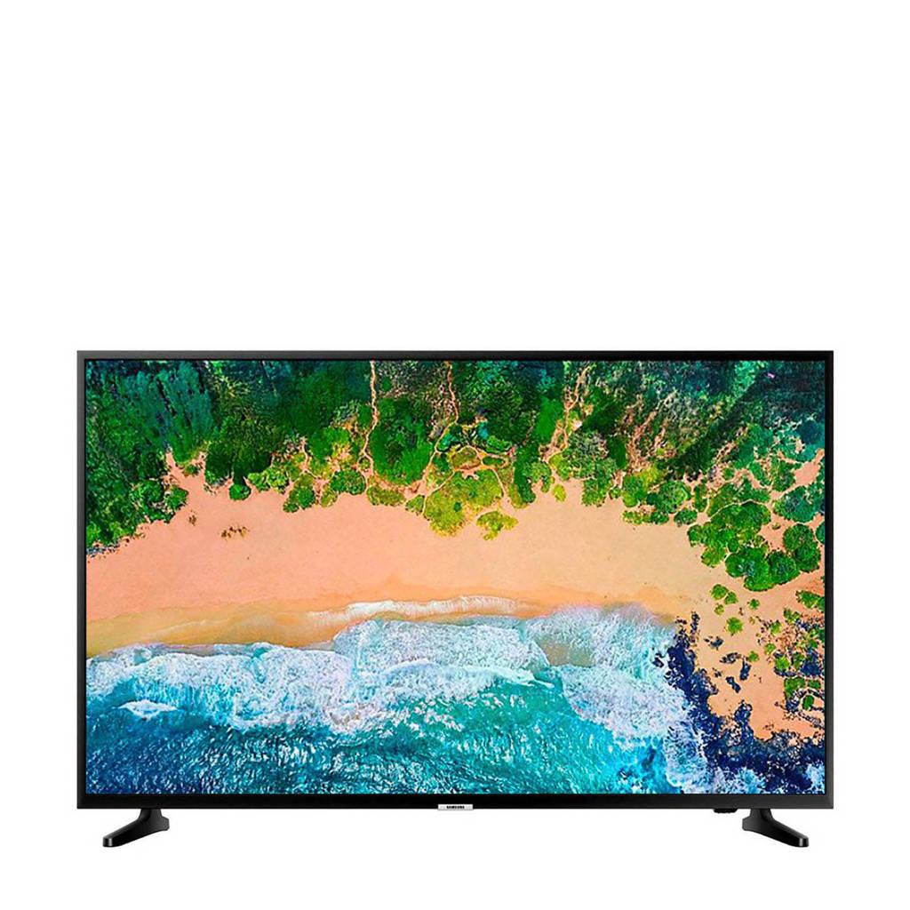 Samsung UE55NU7021 4K Ultra HD Smart tv, -