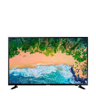UE55NU7021 4K Ultra HD Smart tv