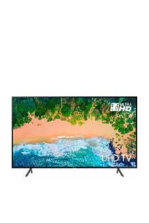 Samsung UE58NU7100 4K Ultra HD Smart tv