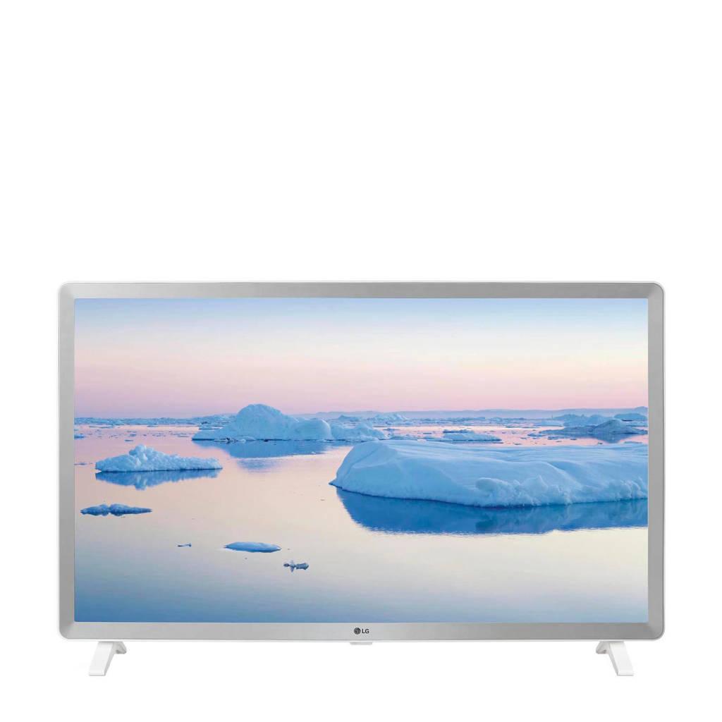 LG 32LK6200PLA Full HD Smart tv, -