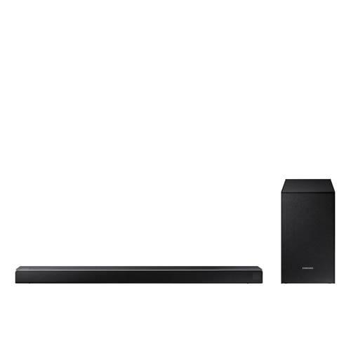 Samsung HW-N450 soundbar kopen