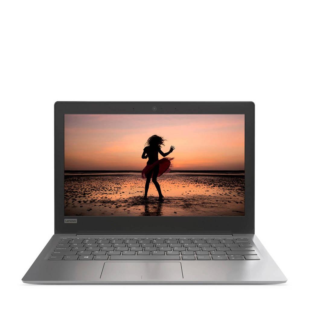 Lenovo IdeaPad 120S-14IAP 14 inch Full HD laptop