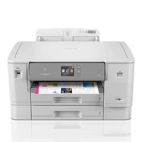 Brother HL-J6000DW (A3-XL) inkjetprinter kopen
