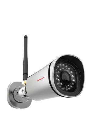 FI9800P Outdoor HD IP camera