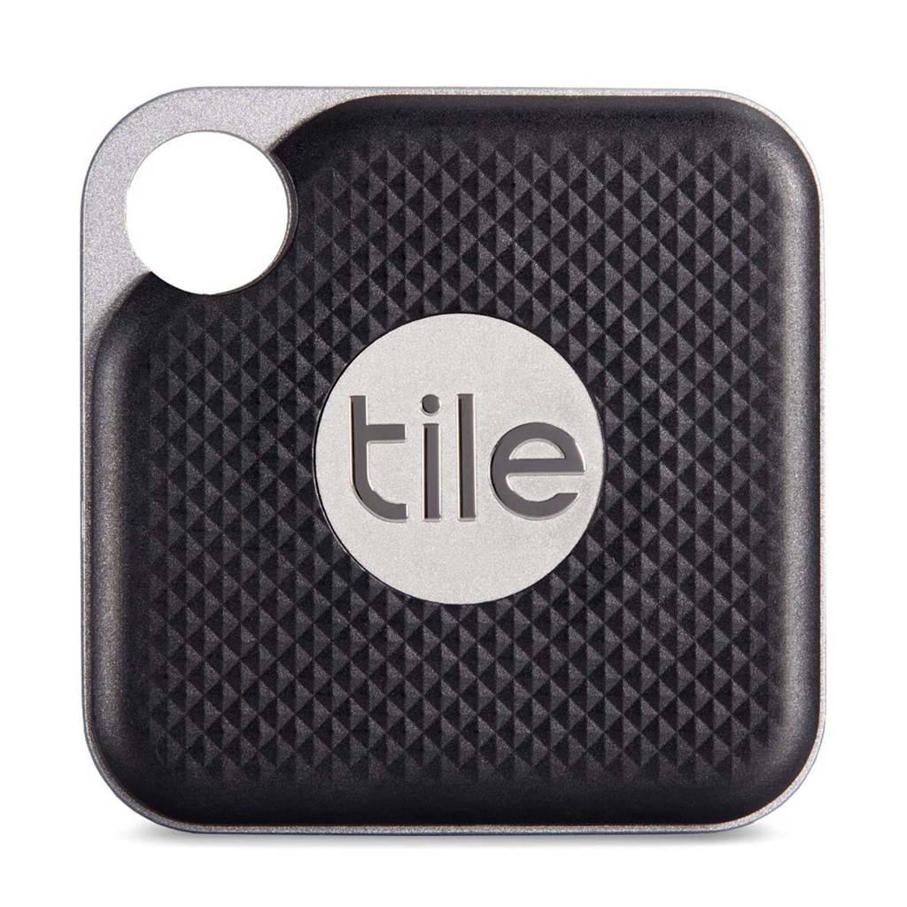 Tile PRO BLACK - 1-PACK [URB] 1-pack tracker