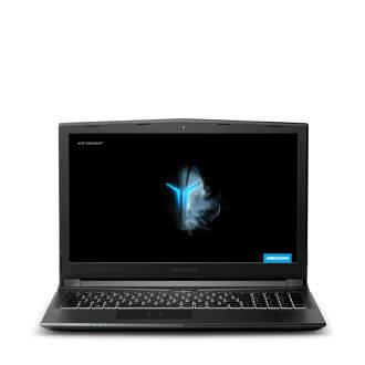 P6605-I5-256F8 gaming laptop