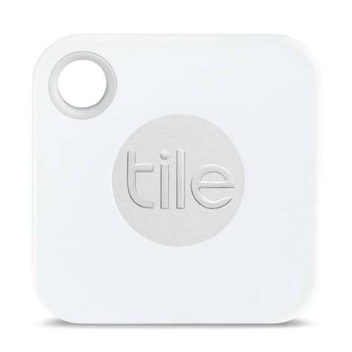 Tile MATE - 1 PACK [URB] 1-pack tracker kopen