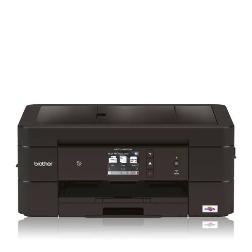 Brother MFC-J890DW all-in-one printer kopen