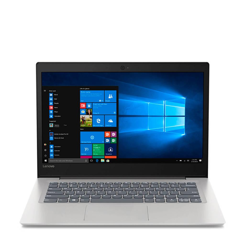 Lenovo S130-11IGM 11.6 inch HD ready laptop