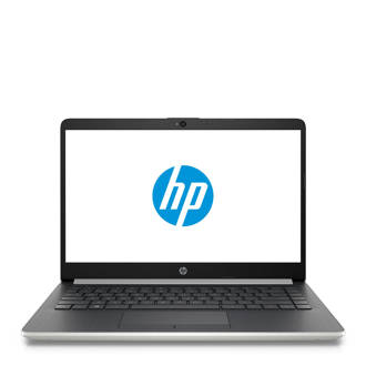 91819a3935c Top 10 laptops bij wehkamp - Gratis bezorging vanaf 20.-