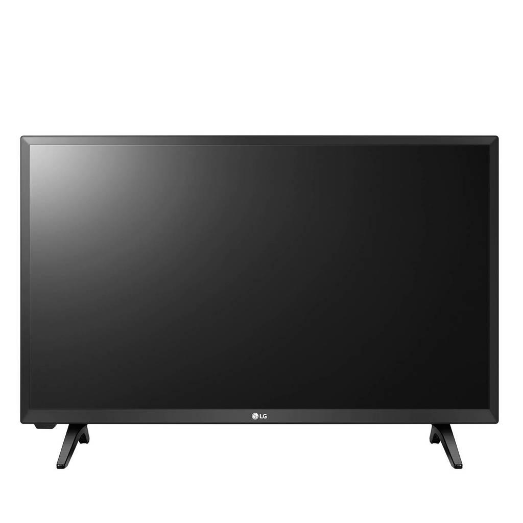 LG 28TK430V monitor tv, -