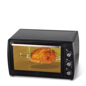 Comfortcook elektrische oven