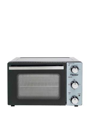 AOV20 grill-bakoven