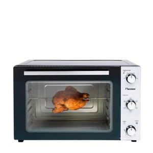 AOV55 grill-bakoven