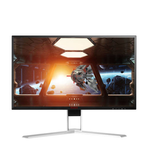 AOC AGON AG271QX 27 inch Quad HD gaming monitor kopen
