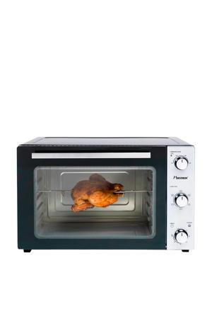 AOV45 grill-bakoven