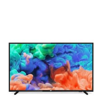 58PUS6203/12 4K Ultra HD Smart tv