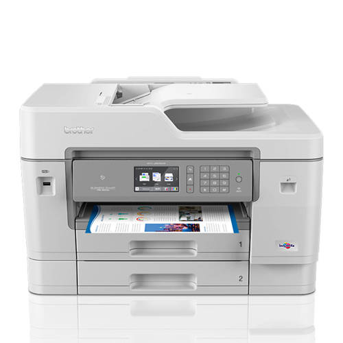 Brother MFC-J6945DW (A3-XL) kopen
