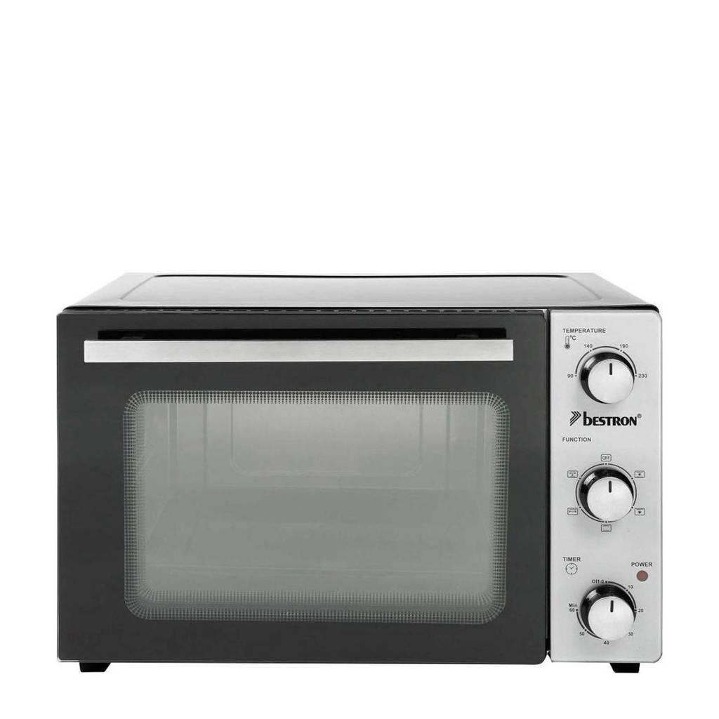Bestron AOV31 grill-bakoven