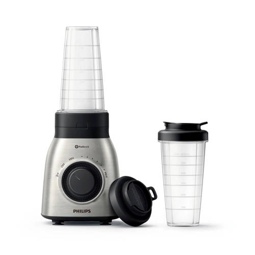 Philips HR3551/00 Daily Collection blender kopen