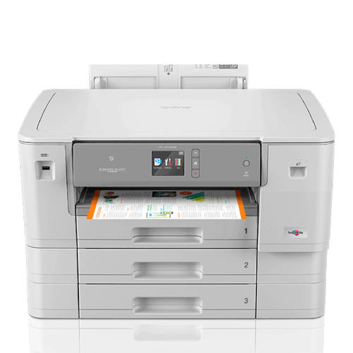 Brother HL-J6100DW (A3-XL) printer