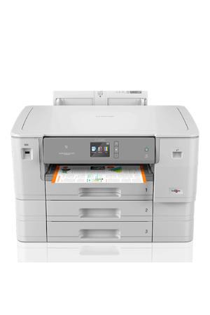 HL-J6100DW (A3-XL) printer