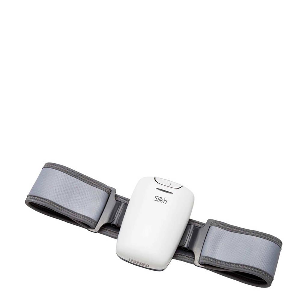 Silk'n Lipo - vetverbrander - 2 units + riem + adapter