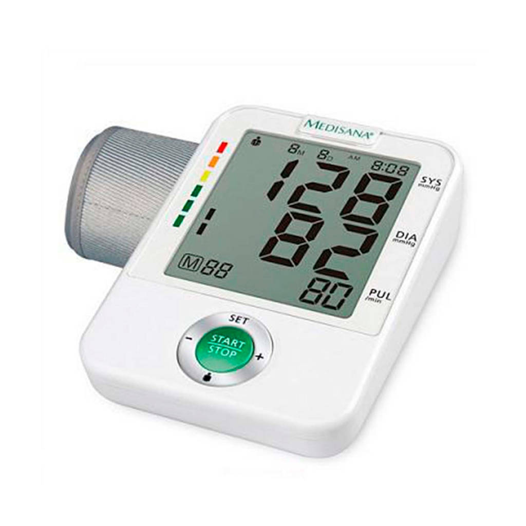 Medisana BUA50  bovenarmbloeddrukmeter, -