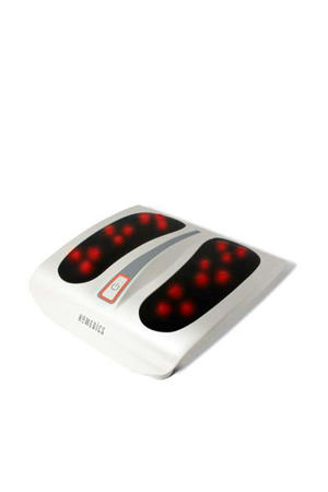 FM-TS9 voetmassage apparaat