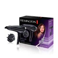 Remington D5215 haardroger, Zwart