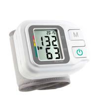 Medisana HGH  polsbloeddrukmeter, -