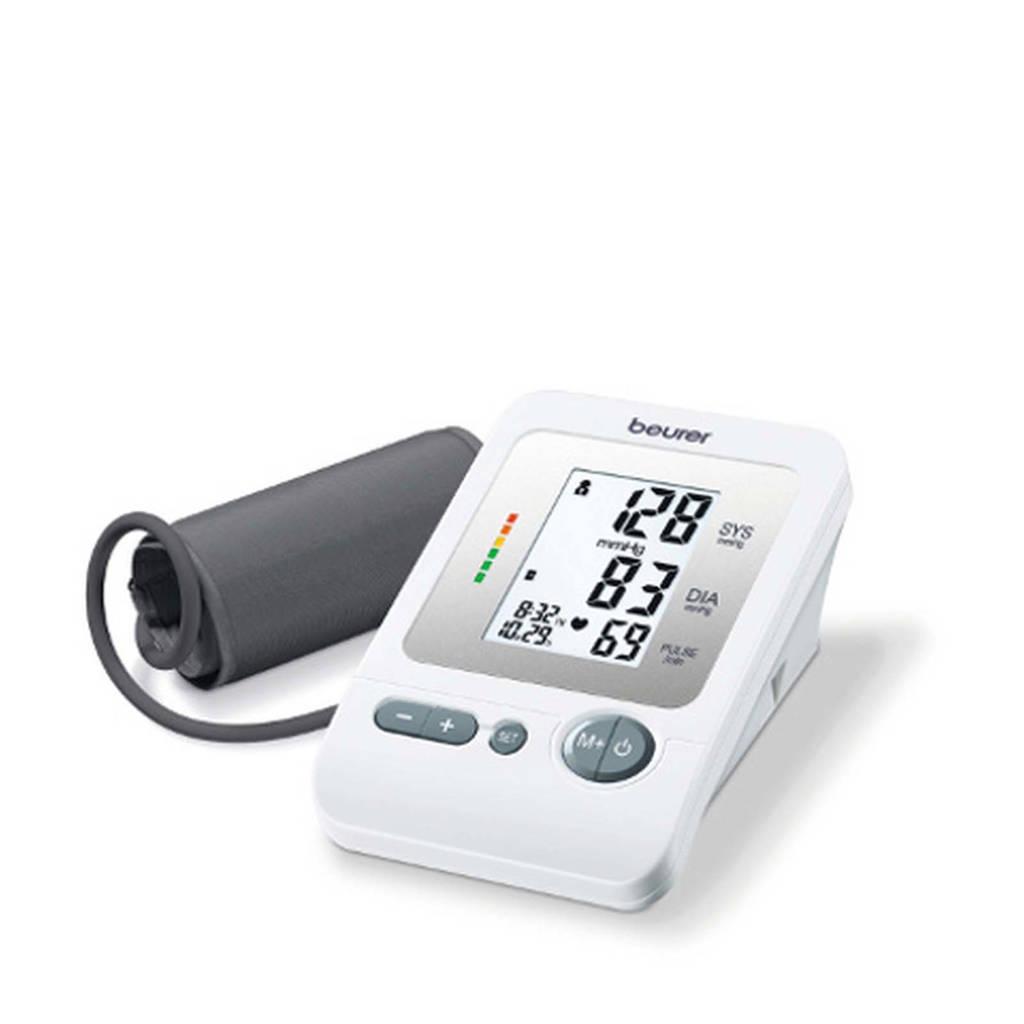 Beurer BM26  bloeddrukmeter, -