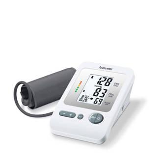 BM26  bloeddrukmeter