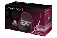 Remington H5600 H5600 Ionic Rollers krulset, N.v.t.