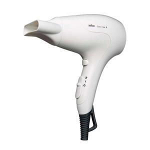 Satin Hair 1 PowerPerfection HD180 haardroger