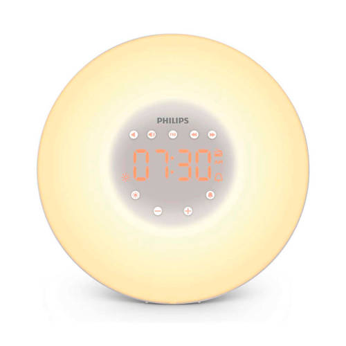 Philips HF3506/05 Wake-up Light kopen