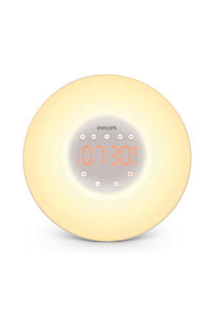 HF3506/05 Wake-up Light