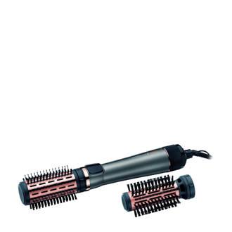 AS8810 Keratin Protect stylingborstel