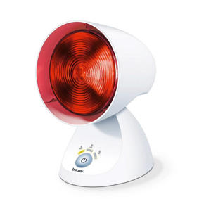 IL35 Infroodlamp