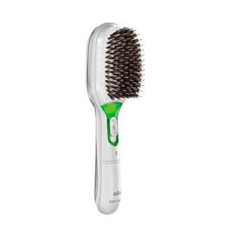 Satin Hair 7 BR750