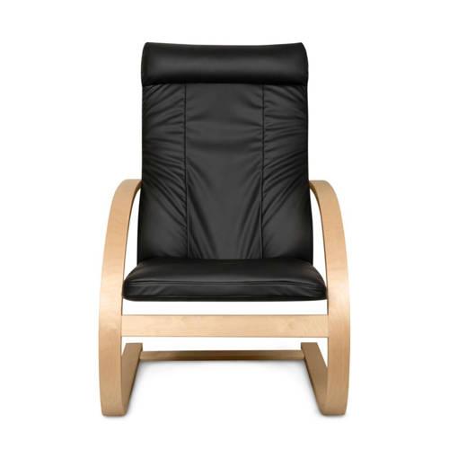 Medisana RC 420 Relax-massagestoel kopen