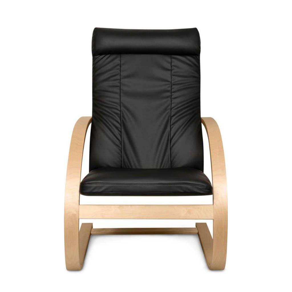 Medisana RC 420 Relax-massagestoel