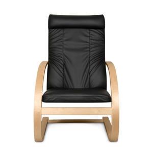 RC 420 Relax-massagestoel