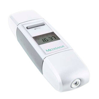 99204 FTD FTD infrarood 3-in-1 thermometer