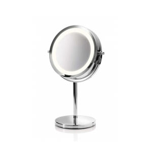 CM 840 cosmetica-spiegel