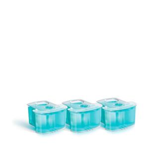 JC303/50 schoonmaakcartridges - 3 stuks