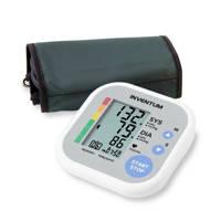 Inventum BDA432  bloeddrukmeter, -