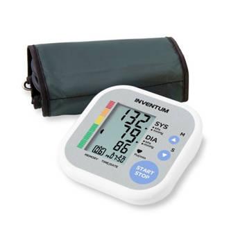 BDA432  bloeddrukmeter